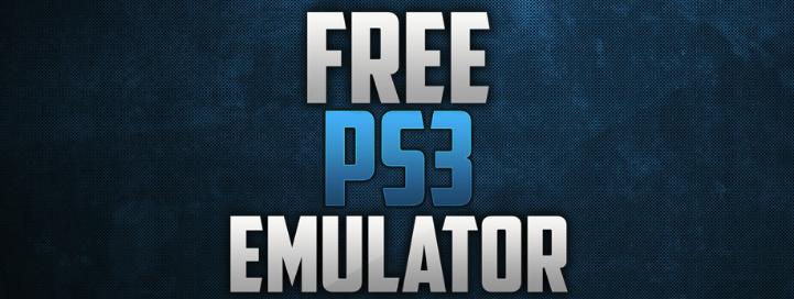 best free ps3 downloads